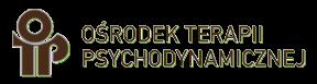 Psychoterapia dzieci i młodzieży, ambulatorium Lublin